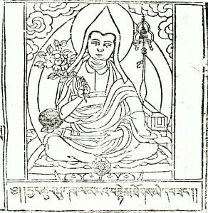 gyalse-tokme-zangpo